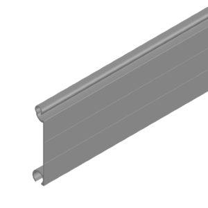 rs-005r-50mm-single-reverse-3d-model