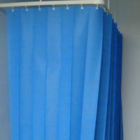 Specialized Curtain Tracks