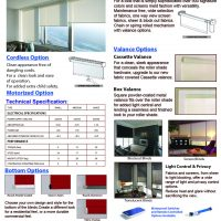 Roller Blinds-Rev.1