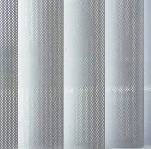 vertical-aluminium-blind