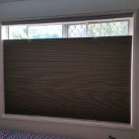 blockout-honeycomb-blinds