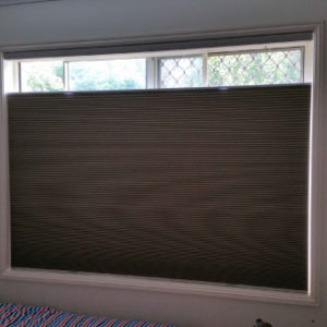 blockout-honeycomb-blinds
