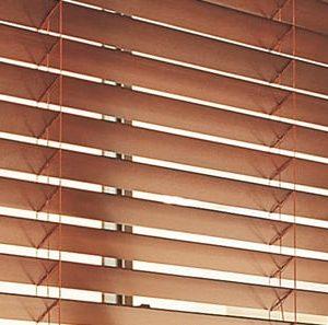 cedar_blinds