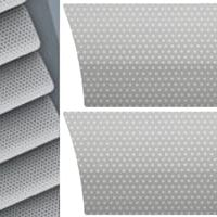illumin8_express_perforated_aluminium_silver