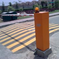 Automatic Sliding Gate Glass Door Sensor Door Islamabad55a766e41641a30a876d