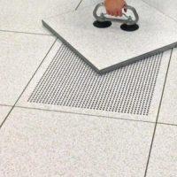 access_raised_floor
