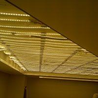 Barrisol LED (2)