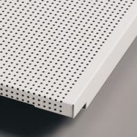 lay-in-perforated-metal-tile-500x500