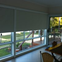 sp block roller blinds