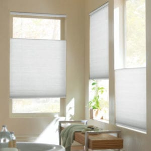top down bottom up pleated blinds 2