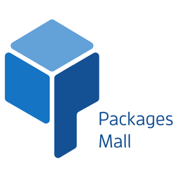 Packages Mall