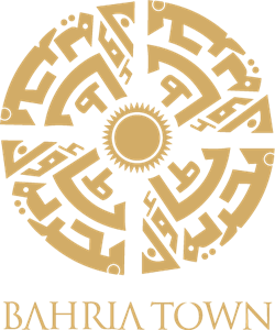 Bahria Town
