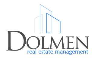 Dolmen Real Estate