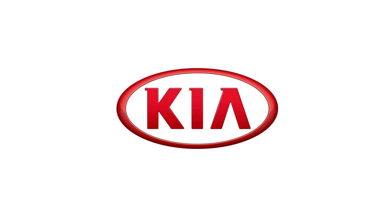 Kia Lucky Motors
